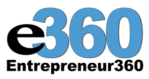 Welcome to Entrepreneur360